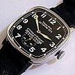 Storm Zenith KGB КГБ Russian USSR CCCP MILITARY MANUAL WIND MENS WATCH TOP